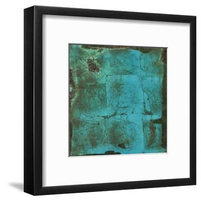 Shattered Expectations I-Renee W^ Stramel-Framed Art Print