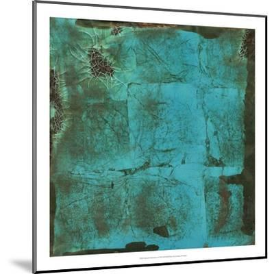 Shattered Expectations I-Renee W^ Stramel-Mounted Art Print