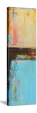 Dockside 37 I-Erin Ashley-Stretched Canvas Print