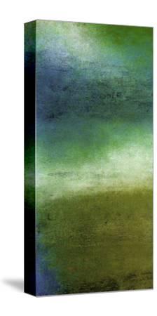 Hope Floats III-Ricki Mountain-Stretched Canvas Print