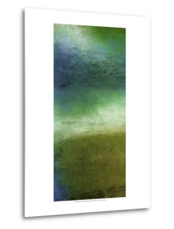 Hope Floats III-Ricki Mountain-Metal Print