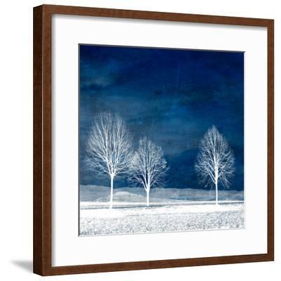 New World-Philippe Sainte-Laudy-Framed Premium Photographic Print