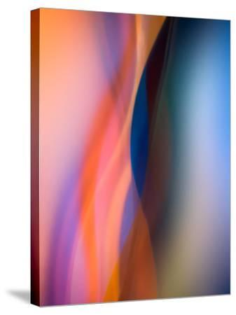 Maternity-Ursula Abresch-Stretched Canvas Print