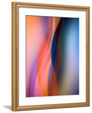 Maternity-Ursula Abresch-Framed Photographic Print