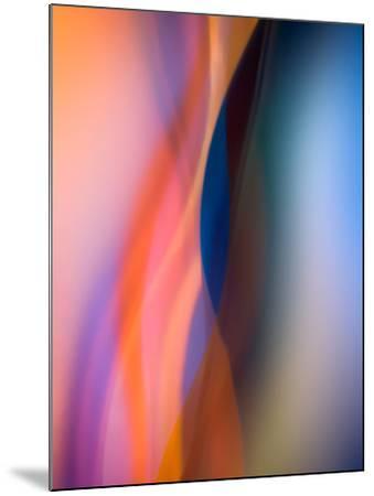 Maternity-Ursula Abresch-Mounted Photographic Print