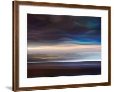 My British Columbia-Ursula Abresch-Framed Photographic Print