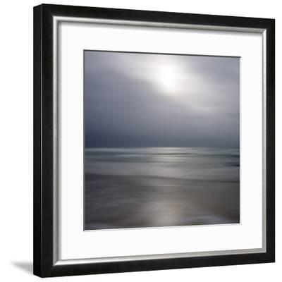 Adagiato-Doug Chinnery-Framed Photographic Print