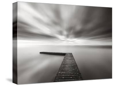 Infinite Vision-Doug Chinnery-Stretched Canvas Print