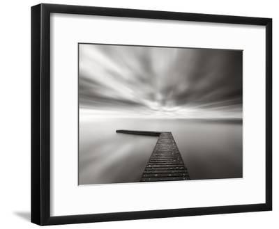 Infinite Vision-Doug Chinnery-Framed Photographic Print