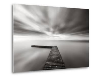 Infinite Vision-Doug Chinnery-Metal Print