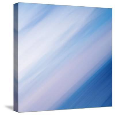 Infinity 1-Doug Chinnery-Stretched Canvas Print