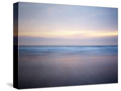 Dolente-Doug Chinnery-Stretched Canvas Print