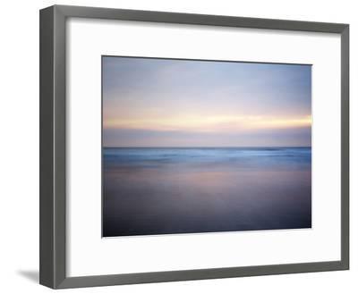 Dolente-Doug Chinnery-Framed Photographic Print