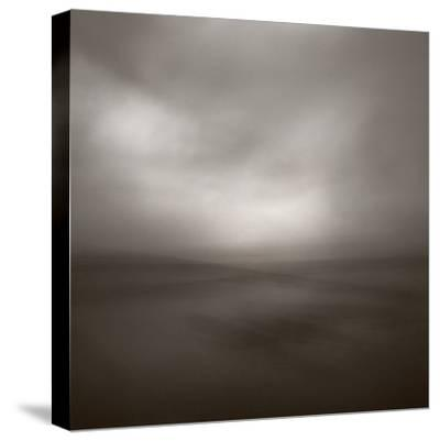 Saharan Dream-Doug Chinnery-Stretched Canvas Print