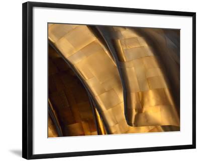 Madonna-Ursula Abresch-Framed Photographic Print