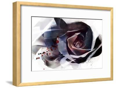 Overture-Alex Cherry-Framed Premium Giclee Print