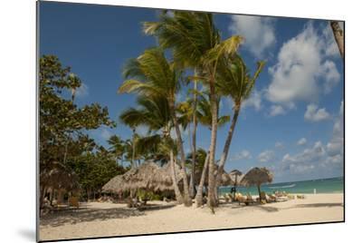 Iberostar Grand, Bavaro Beach, Higuey, Punta Cana, Dominican Republic-Lisa S^ Engelbrecht-Mounted Photographic Print