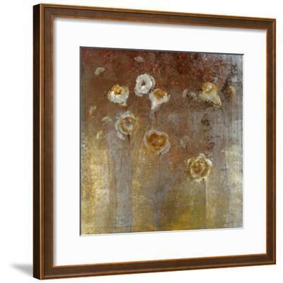 Florentina-Maeve Harris-Framed Premium Giclee Print