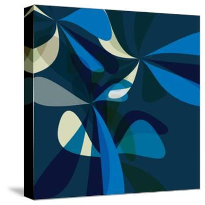 Baal No.14-Campbell Laird-Stretched Canvas Print