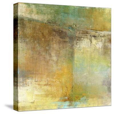 Five Fold-Maeve Harris-Stretched Canvas Print