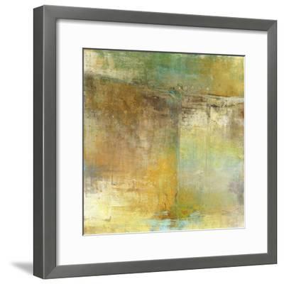 Five Fold-Maeve Harris-Framed Premium Giclee Print