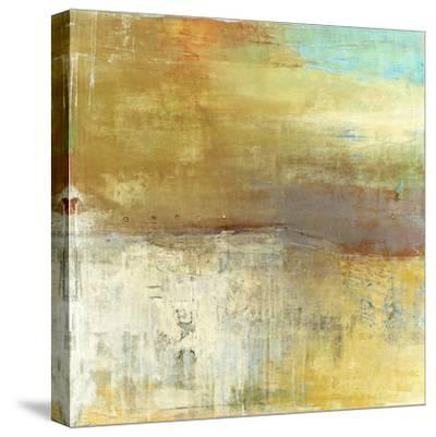 Five Fold 2-Maeve Harris-Stretched Canvas Print