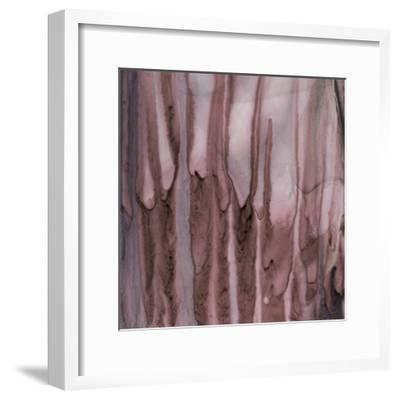 Ink 15-Tracy Hiner-Framed Premium Giclee Print