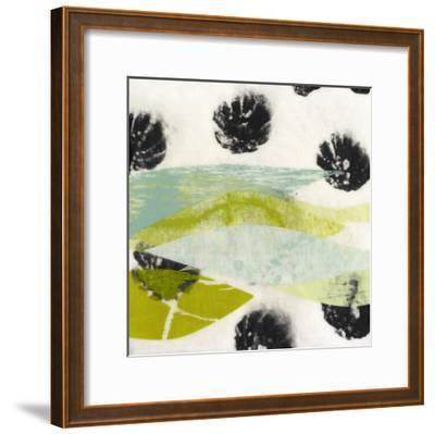 Kabu 1-David Owen Hastings-Framed Premium Giclee Print