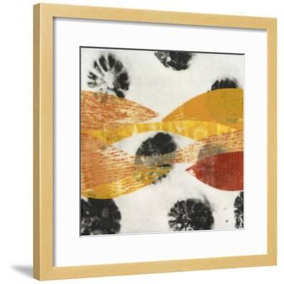 Kabu 14-David Owen Hastings-Framed Premium Giclee Print