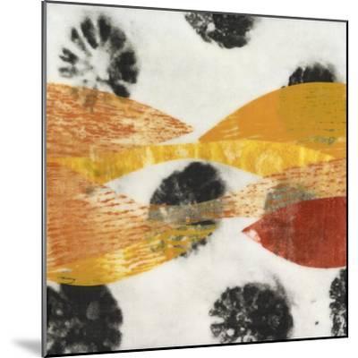 Kabu 14-David Owen Hastings-Mounted Premium Giclee Print