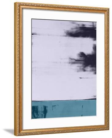 Color Field L-GI ArtLab-Framed Premium Giclee Print