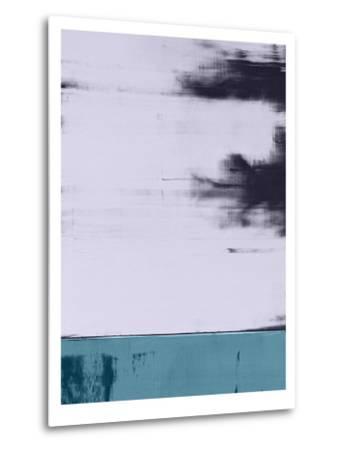 Color Field L-GI ArtLab-Metal Print