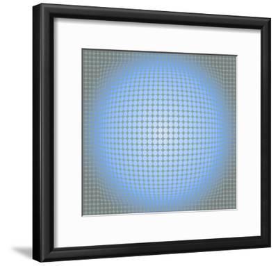 After Victor P-GI ArtLab-Framed Premium Giclee Print
