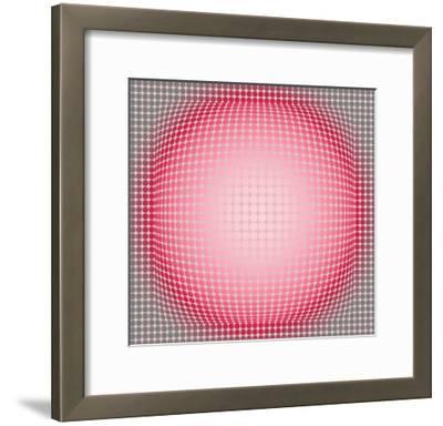 After Victor N-GI ArtLab-Framed Premium Giclee Print