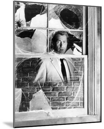 Darren McGavin - Kolchak: The Night Stalker--Mounted Photo
