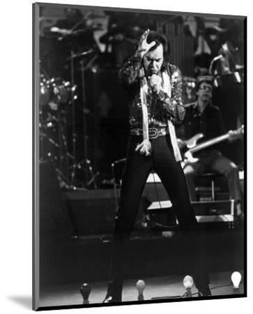 Neil Diamond - The Jazz Singer--Mounted Photo
