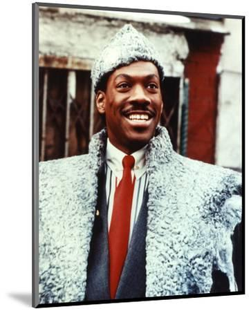 Eddie Murphy - Coming to America--Mounted Photo