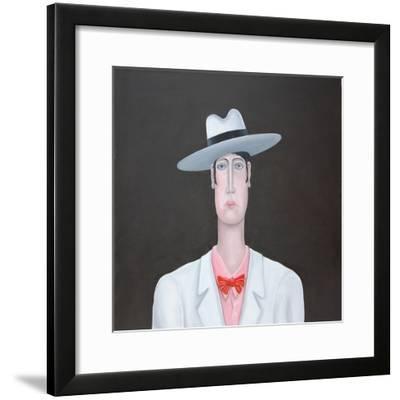 Henri-John Wright-Framed Giclee Print