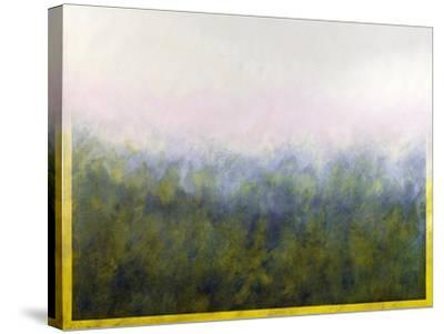 Morningtide (Descent of Obsession), 2006-Mathew Clum-Stretched Canvas Print