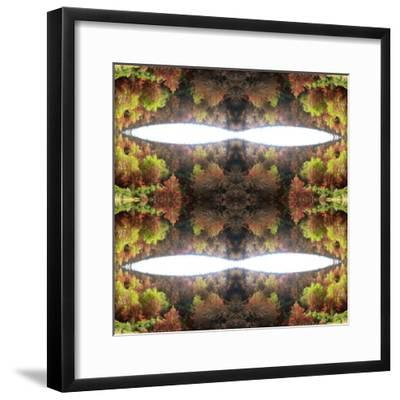 Unnatural 77.1-Giovanni Cafagna-Framed Giclee Print