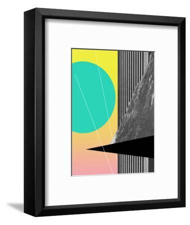 HL-7364902-Mario Wagner-Framed Giclee Print
