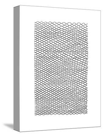 Sea Change-Jaime Derringer-Stretched Canvas Print