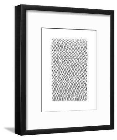 Sea Change-Jaime Derringer-Framed Giclee Print