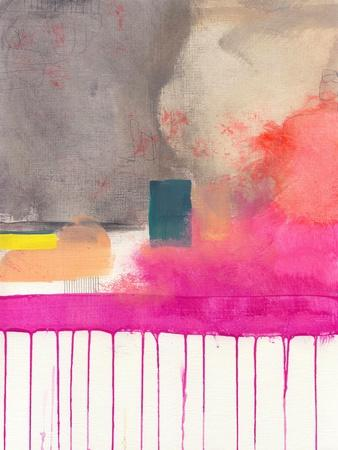 Composition 5-Jaime Derringer-Giclee Print