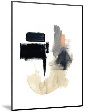 Untitled 2-Jaime Derringer-Mounted Premium Giclee Print