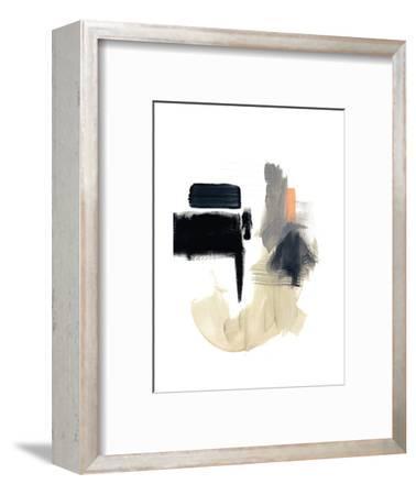Untitled 2-Jaime Derringer-Framed Premium Giclee Print