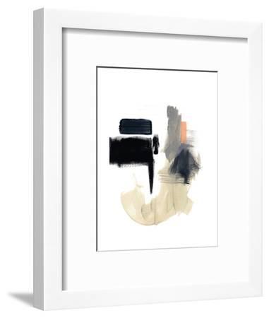 Untitled 2-Jaime Derringer-Framed Giclee Print