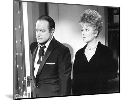 The Facts of Life (1960)--Mounted Photo