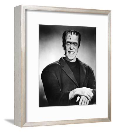 The Munsters (1964)--Framed Photo
