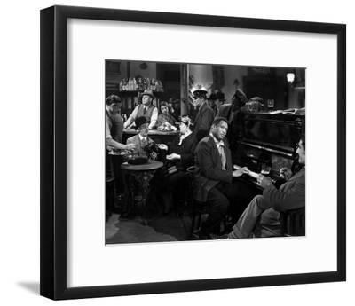 Song of Freedom (1936)--Framed Photo